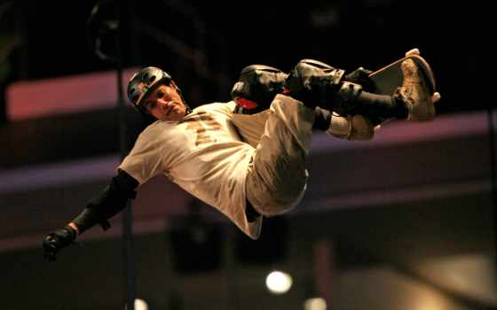 burnquist, боб, del, skateboarding, games, deslumbr, leyenda