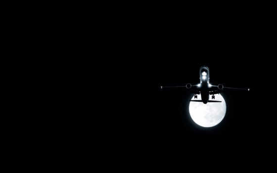 авиация, самолет