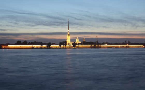 петербург, санкт Фон № 15537 разрешение 5616x3744