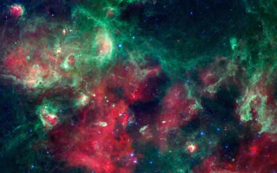 stars, image, звезды, space, galaxies, млечный, галактика, путь, лебедь, nasa, созвездие, cygnus, звездообразование,