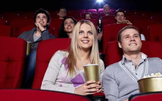 movie, любой, кинотеатре, one, report, большой, open, west, кинотеатр, film, sa, movies, attractions, people, молодые, сеанс, rm, vás, tickets, cinemas, wem, билет, popcorn, edmonton, mall,