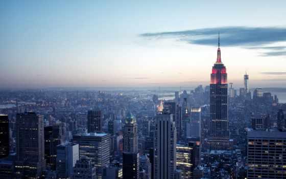 нью, york, new Фон № 55027 разрешение 2880x1800