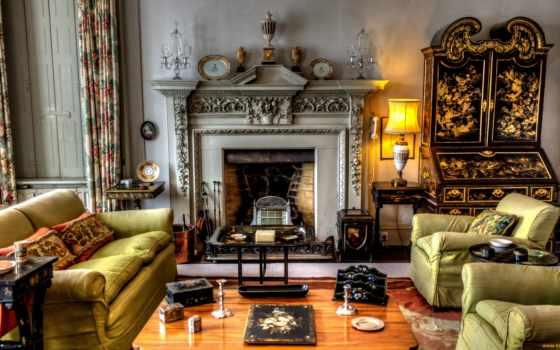 living, комната, изображение, like, home, interiors,