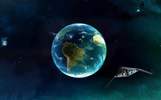 планеты, космос, planet