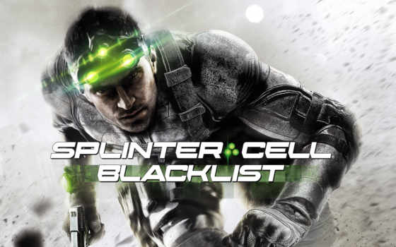 клеточка, splinter, blacklist, tom, clancy, uplay, game, купить,
