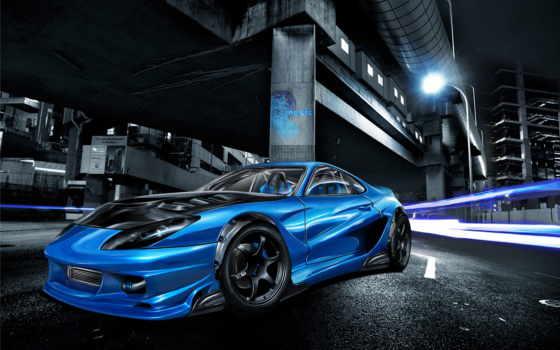 машины, favourite, race