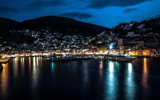 greece, top, desktop, images, остров, nikon, ultra,