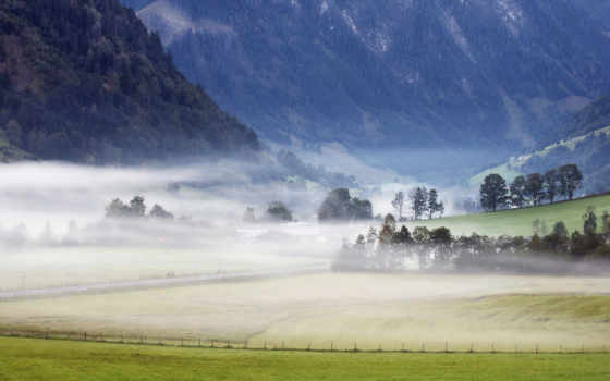 paisajes, fondos, neblina, escritorio, batalla, imagenes, naval,