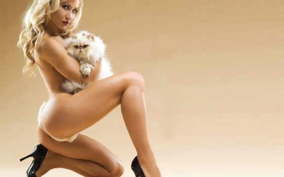 devushki, девушек, красивых, голые, эротические, erotica, подборка, бикини,