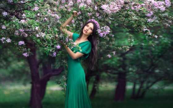 mounika, природа, весна, цветение, https, дерево, coquedeux, youtube,