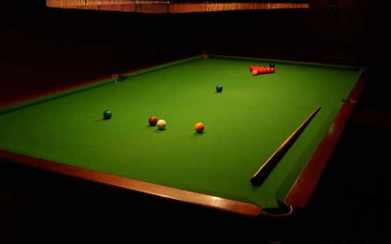столик, бильярд, бассейн, tables, sports, бильярдный,