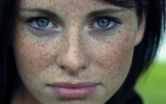 кожи, пигментация, пигментации, treatment, лице, снять, коже, пятен, причины,