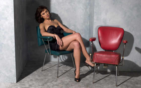 kurylenko, ольга, bond, kurilenko, pinterest, кошки, girls, devushki, best,