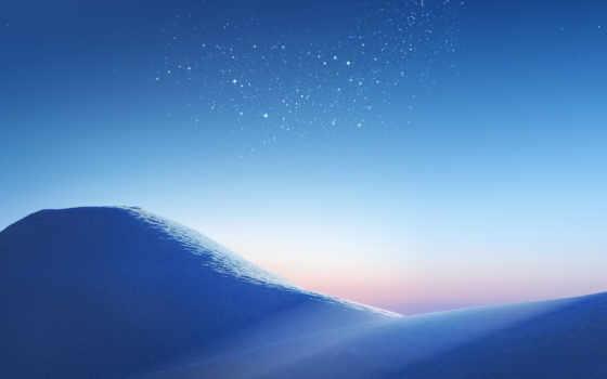 galaxy, dunes, stock