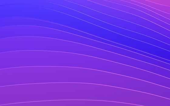 фиалка, фиолетовый