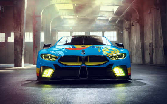 bmw, gte, muzica, bass, cu, racecar, video, valentines, смотреть,