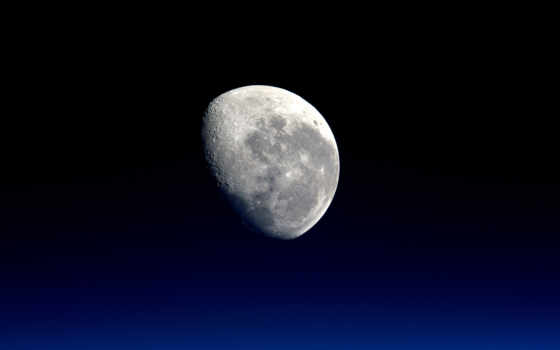 you, смотреть, луна, earth, trendolizer, смена,