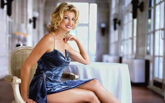 hill, вера, hot, country, photos, she, you, pinterest, pics,