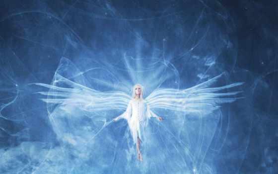 soul, тело, дух, душі, человека,