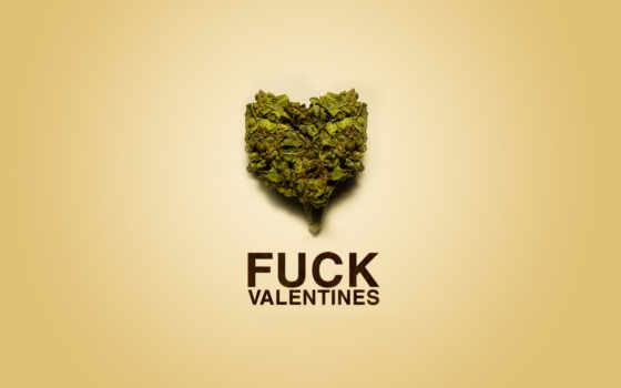 же, картинку, картинка, картинками, pic, так, twitter, day, кнопкой, мыши, поделиться, понравившимися, салатовую, кномку, левой, valentines, fuck, марихуана,