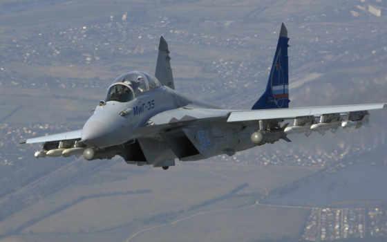 миг, авиация, самолеты Фон № 42661 разрешение 2560x1600