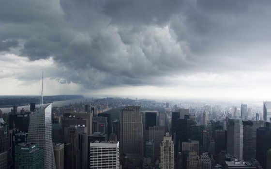 new, york, нью Фон № 90570 разрешение 2560x1600