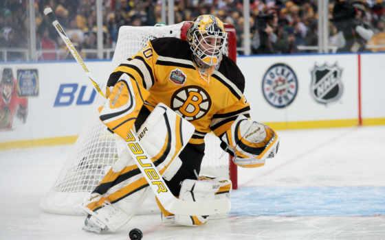 хоккеист, нхл, boston