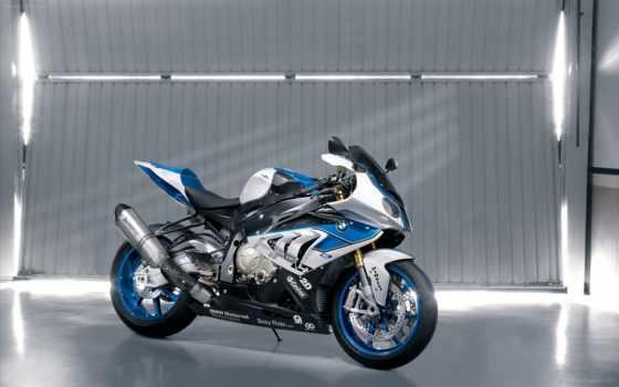 bmw, мотоцикл, bike