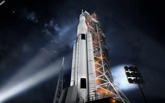nasa, ракета, космодром, cosmos, космос, сатурна, fondos, start,