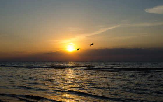 пляж, aksa, mumbai, beaches, ocean, mujeres, isla, villas,