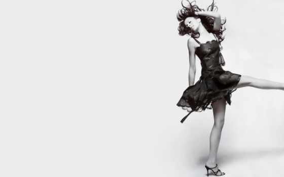 lohan, lindsay, free, bagget, платье,