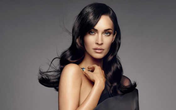 , лицо, манекенщица, красота, прическа, черные волосы, кожа, губа, модель, бровь, Меган Фокс, знаменитость, Лос-Анжелес, актер,