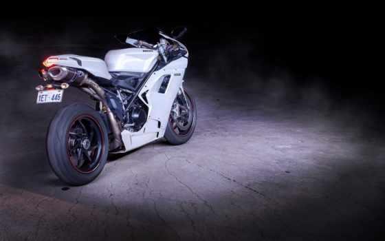 ducati, мотоцикл, дукати Фон № 49653 разрешение 1920x1200