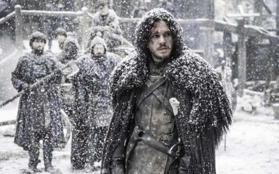 престолов, game, season, сериала, серия, смотреть, online, сезоне, игры, будет,