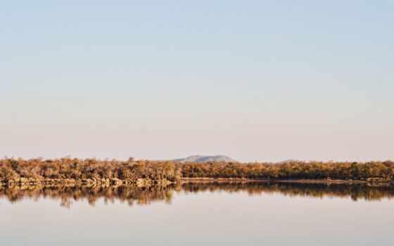 река, небо, trees, природа, горы, янв, категория, совершенно, ремонт, сервис, поддръжка,