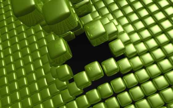 iphone, космос, зелёный,