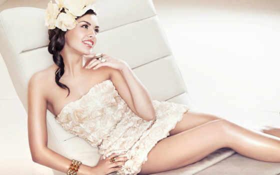anita, sikorska, модель, photobook, сикорская, top, brunette, models,