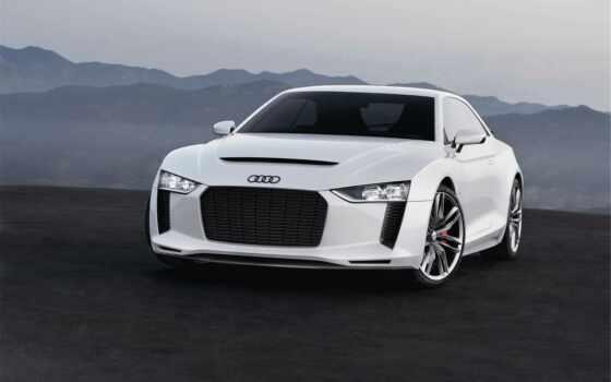 car, sports, фон, mobil, luxury