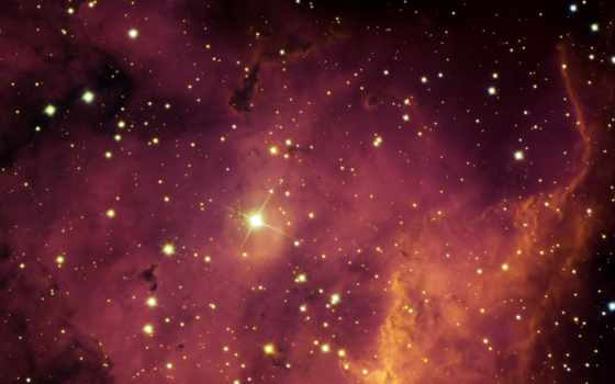 добавил, просмотров, телескопа, ngc, space, хабл, grekas, снимки, чтобы, star, альбом, outer, image, stars, desktop,