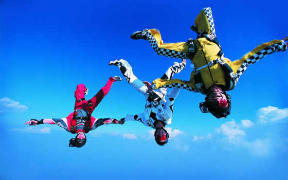 картинка, стиль, спорт, имеет, stil, sports, extreme, горизонтали, вертикали, rate, camel, мнгновение, динамика, сандалии, fiyat, sandalet,