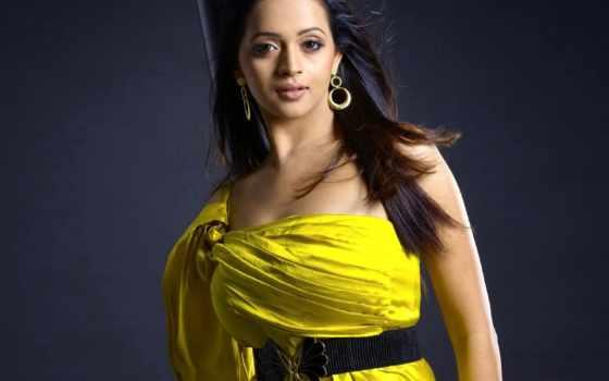 женский, актриса, bhavana