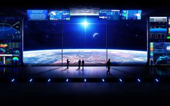 cosmos, космические, космоса
