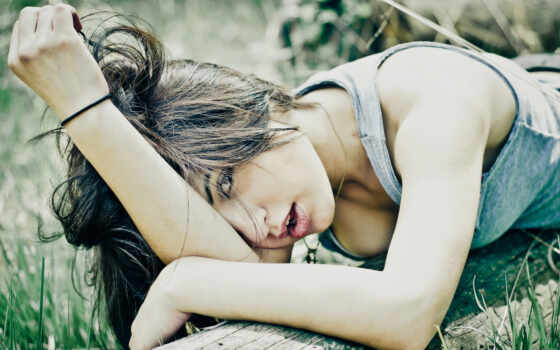 love, pinterest, you, trimotivation, природа, пара, more, девушка,