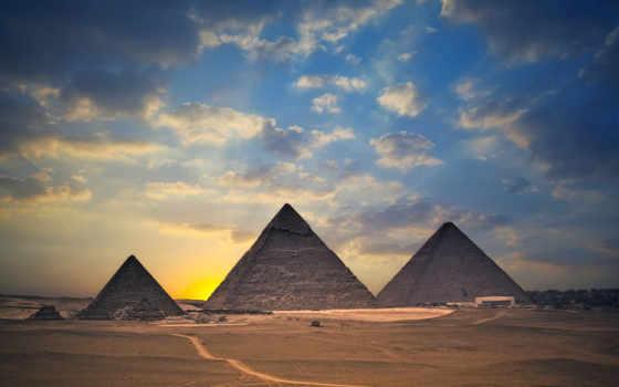 египта, условия, пирамид, египетский, египте, древнего, природные, древнем, строительства, пирамиды, пирамида,