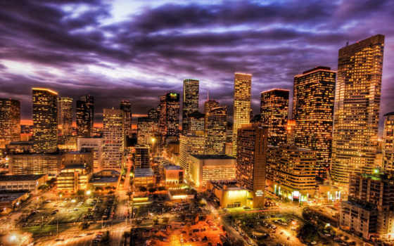houston, город, texas, you, сша, впервые,
