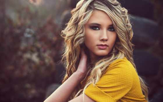 windows, professional, девушка, дракон, rus, красавица, образа, сделана, сборка, fashion,