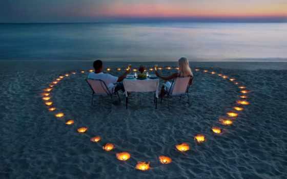pair, влюбленные, море, закате, моря, закат, влюбленная, romantic, романтика, love, берегу,