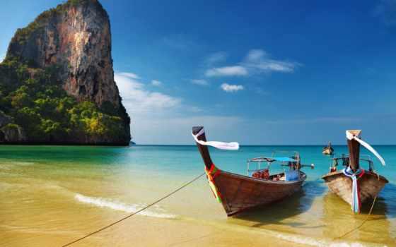 пляж, туры, роли, кнут, горящие, thai, railay, фотообои, отзывы, таиланд, dbl,