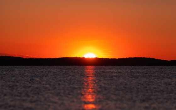 sun, celebrity, спорт, море, закат