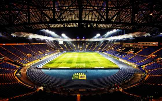 харьков, stadium, euro, металлист, football, metalist, desktop, image, поле,